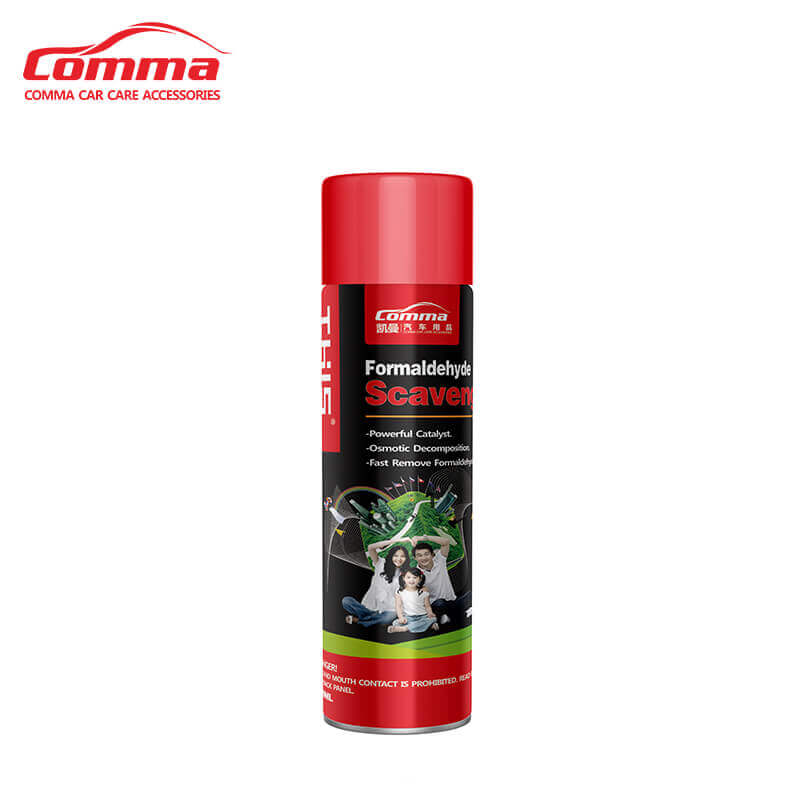 Photocatalyst Spray-200 ml